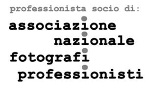 logo_associazione_fotografi_per_soci_grande